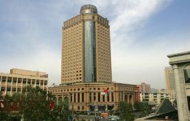 大河锦江饭店
