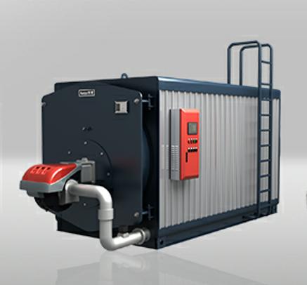 常压热水锅炉-热水锅炉-常压锅炉