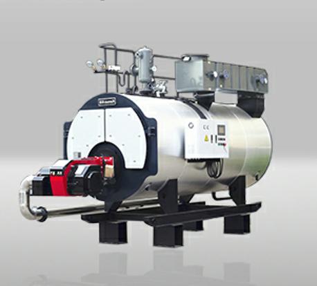 承压热水锅炉-承压锅炉-热水锅炉