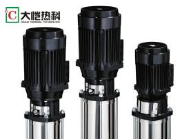 水泵,锅炉专用水泵