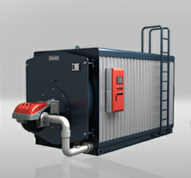 新乡常压热水锅炉-热水锅炉-常压锅炉