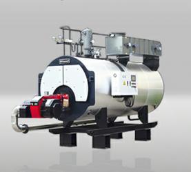 新乡承压热水锅炉-承压锅炉-热水锅炉