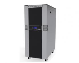 容积式冷凝热水锅炉-冷凝锅炉-热水锅炉