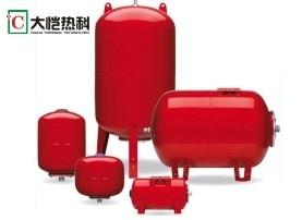 新乡锅炉膨胀罐
