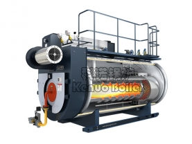 低氮蒸汽锅炉-蒸汽锅炉-冷凝蒸汽锅炉