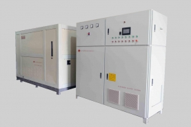 电热水锅炉-电锅炉-电加热锅炉