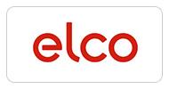 锅炉沙龙salon365娱乐品牌