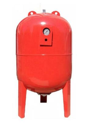 锅炉专用膨胀罐