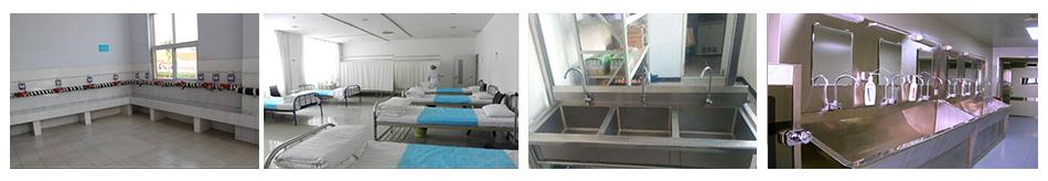 学校医院热水系统部位.jpg