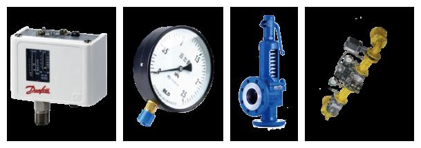 低氮冷凝余热回收蒸汽锅炉(分体机)