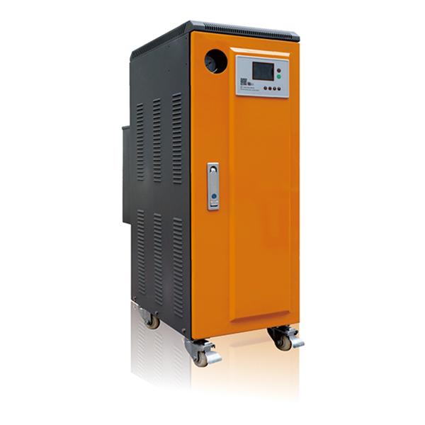 6-30KW电蒸汽发生器