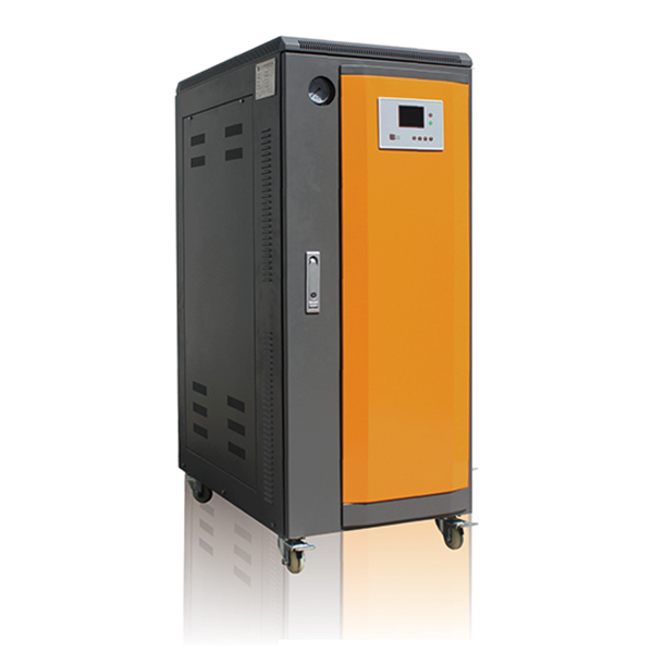 36-120KW电蒸汽发生器