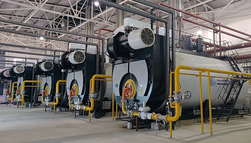 天然气热水锅炉.png